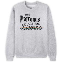 T-Shirts Harry Potter Pull Harry Potter, Harry Potter Mode, Funny Harry Potter Shirts, Harry Potter Outfits, Harry Potter Film, Harry Potter Preferences, Harry Potter Accesorios, Harry Potter Kleidung, Moda Ulzzang