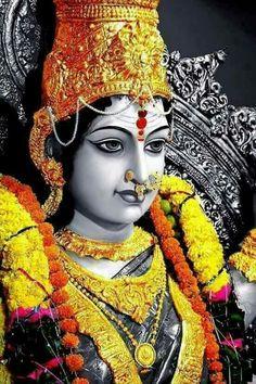 Goddess Bhuvaneshwari, Worship for Power, Strength, Wisdom and Wealth Lord Durga, Durga Ji, Saraswati Goddess, Goddess Lakshmi, Shiva Shakti, Lord Shiva, Lord Ganesha, Rudra Shiva, Jai Ganesh