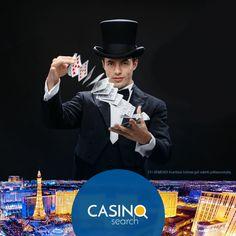Žaidžiant 5-ių kortų pokerį, iš viso gali būti 2598 960 kombinacijos♦♠♥♣ kurias galima sukurti naudojant 52 kortų kaladę. Poker, Finance, Movie Posters, Movies, Fictional Characters, 2016 Movies, Film Poster, Films, Popcorn Posters