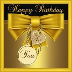 Golden Happy Birthday To You Graphic birthday happy birthday happy birthday wishes birthday quotes happy birthday quotes happy birthday pics birthday images birthday image quotes happy birthday image images Golden Happy Birthday To You Graphic Birthday Greetings Images, Happy Birthday Wishes Images, Happy Birthday Wishes Quotes, Birthday Blessings, Happy Birthday Pictures, Happy Birthday For Him, Happy Birthday Printable, Happy Birthday Posters, Happy Birthday Cards