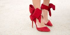 20 fashionable heels that will give any outfit a style boost.