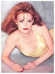 laura leighton,melrose place - Google Search
