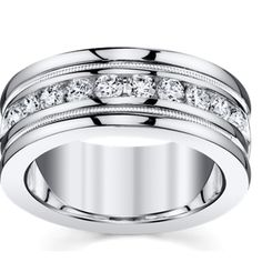 http://www.robbinsbrothers.com/Wedding-Rings/Diamond-Wedding-Ring/Robbins-Brothers-i62760.ring