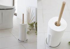 rangement wc design tosca yamazaki