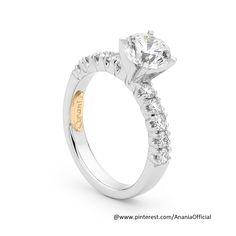 #Engagement #Rings #Sydney