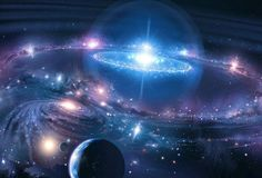5+Signs+We+Exist+In+A+Living+Universe