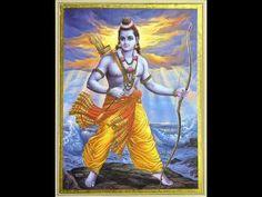 Nama ramayanam ms subbulakshmi online dating