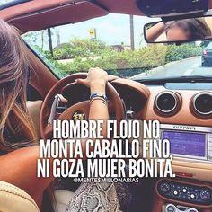 #MentesMillonarias