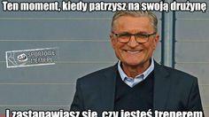 Polacy pokonali Finlandię. Memy po meczu