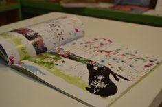 Kids Nook Reads: Rabbityness Stories For Kids, Nook, Gift Wrapping, Reading, Gifts, Gift Wrapping Paper, Stories For Children, Nooks, Presents