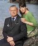doc martin - Bing Images  Martin and Louisa