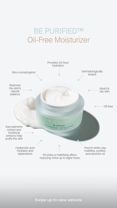 Ask me how to get the new line for $35 Organic Skin Care, Natural Skin Care, Email Design Inspiration, Monat Hair, Skin Clinic, White Clay, Skin Treatments, Foto E Video, The Balm
