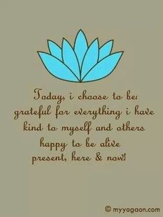 Today is a great day to be grateful and kind and happy. #kindnessrocks #selflove #gratitude #mindfulness