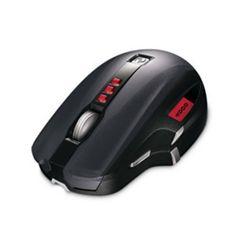 Promotie Mouse Microsoft SideWinder X8 la Pret Cool - Mouse Microsoft