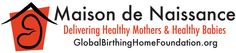 This Birthing Center is making a difference in prenatal and birthing care in Haiti.