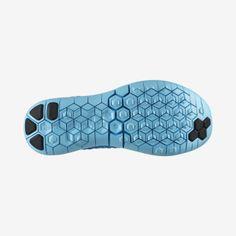 Adidas UltraBoost 3.0 Mystery Grey/Wolf Grey BA8849 Men's SZ 10.5