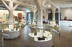 Museum Neukölln / Berlin twittert unter: http://twitter.com/museumneukoelln