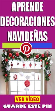 Christmas Decorations, Holiday Decor, Cactus, Merry Christmas, Crochet, How To Make, Home Decor, Homemade Christmas Ornaments, Christmas Paintings