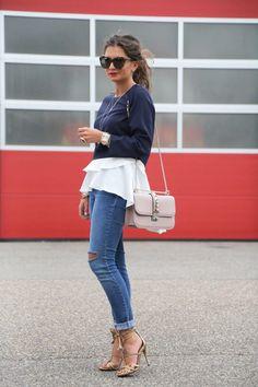 nikkie-outfit-fashionhippieloves-glam-lock-bag-karen-walker