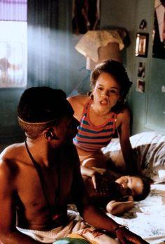 Black People At Their Best. Spike Lee Movies, African American Movies, John Turturro, Georgie, Estilo Real, Lights Camera Action, Black Cartoon, Film Inspiration, Fade To Black