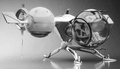 Real Flight Simulator Games - The Best Airplane Games Concept Ships, Concept Cars, Best Airplane Games, Oblivion Movie, Bubble Crafts, Conceptual Architecture, Tech Art, Experimental Aircraft, Futuristic Art