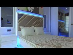 Real Estate Turkey : Huis te koop in Alanya Turkije Alanya Turkey, Villa, Antalya, Outdoor Furniture, Outdoor Decor, Mattress, Real Estate, Bed, Istanbul