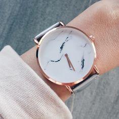 Relojes de moda mujer 2018