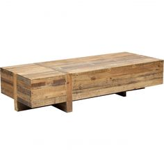 bedroom coffee table