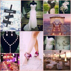 Beach Theme Ideas Wedding Dresses, Plus Size Bridal Gowns, Maryland. Turquoise Bridesmaid Dresses, Bridal Gowns, Wedding Dresses, Theme Ideas, Beach Themes, Maryland, Lily, Wedding Ideas, Bride Dresses