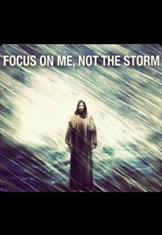 Keep your eyes on Jesus! - Jesus Quote - Christian Quote - Keep your eyes on Jesus! The post Keep your eyes on Jesus! appeared first on Gag Dad. Faith Quotes, Bible Quotes, Bible Verses, Gospel Quotes, Christian Life, Christian Quotes, Christian Warrior, Quotes About God, Jesus Love Quotes