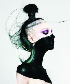 ColourTechnicianoftheYear.jpg(1)(1) | by Hair Expo