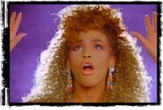 Whitney Houston http://www.aroundforty.co.uk/whitney_houston.html