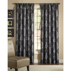 bed bath beyond curtains 69 best Curtains/Cornice images on Pinterest | Curtain panels  bed bath beyond curtains