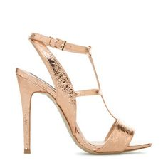 Michaela - ShoeDazzle