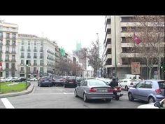 Smart City, un nuevo modelo de ciudad - YouTube
