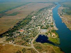 Visit the post for more. Danube Delta, Local Museums, Wine Tasting Events, Black Sea, Eastern Europe, Ecology, Romania, The Locals, City Photo