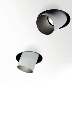 Delta Light® at Euroluce 2015