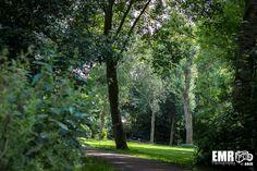 Heerhugowaard - Park  by EMR Photography