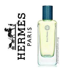 Hermessence Epice Marine Fragrance