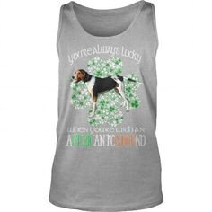 Afghan Hound Saint Patrick's Day Lucky With An Afghan Hound Dog Cool Tee Shirts, T Shirt, Otterhound, American Foxhound, Afghan Hound, The Fox And The Hound, Hound Dog, Boxer Dogs, Hoodies