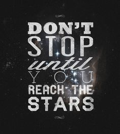Reach for the Stars Art Print by Zach Terrell