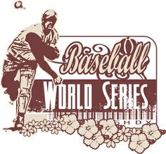 Baseball Series World Graphic is completely and instantly customizable in CorelDraw or Illustrator! Baseball Series, Baseball Vector, Coreldraw, Vector Design, Shirt Style, Illustrator, Shirt Designs, T Shirt, Supreme T Shirt