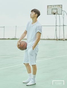 NAM JOO HYUK - he's so tall! god, what an insane turn-on that is on him. Lee Jong Suk, Jong Hyuk, Lee Hyun Woo, Lee Sung Kyung, Asian Actors, Korean Actors, One Yg, Hyun Seo, Park Bogum