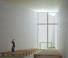 F Church Project