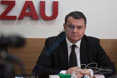 """Ziua """"Z"""" pentru primarul Boșcodeală. Totul s-ar putea sfârși, luni, la Curtea de Apel Brașov - http://www.observatorulbuzoian.ro/archives/67190"""