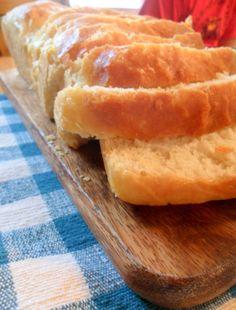Newfie Bread