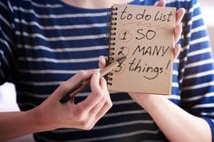 Dear Moms, there's something even better than your to-do list – Wedding Planning Organization Dear Mom, Wedding Proposals, Moving Tips, The Hard Way, Planner Organization, Mommy And Me, Cheating, Wedding Planning, Told You So