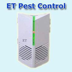 ET Pest Control (Bat targeting system) DR Tech. http://www.amazon.com/dp/B003MOEDJ0/ref=cm_sw_r_pi_dp_p9gTvb0MT5TDB