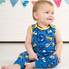 33a0d41026 1744 Best New arrivals at Baby goes Retro images in 2019
