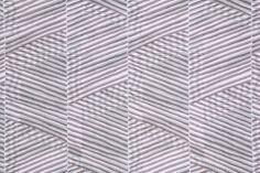 Robert Allen :: Robert Allen Crossed Lines Printed Cotton Drapery Fabric in Dew $10.95 per yard - Fabric Guru.com: Fabric, Discount Fabric, Upholstery Fabric, Drapery Fabric, Fabric Remnants, wholesale fabric, fabrics, fabricguru, fabricguru.com, Waverly, P. Kaufmann, Schumacher, Robert Allen, Bloomcraft, Laura Ashley, Kravet, Greeff